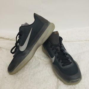 reputable site 4db6b 69104 Nike. Nike Kobe X teal green